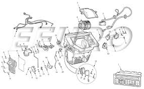 ford dlc wiring diagram ford wirning diagrams