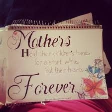25 bible verses mothers ideas baby