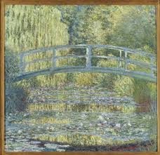the most famous paintings the dia welcomes one of monet s most famous paintings news hits