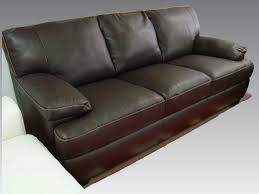 natuzzi leather sofa vancouver natuzzi leather sofa design furniture from italy sofa modern