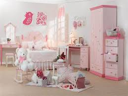 Childrens Bedroom Chairs Kids Bedroom Furniture