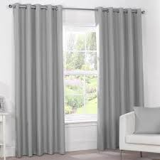 Luxury Grey Curtains Luxury Gray Eyelet Curtains Surprising Curtain Silver Grey