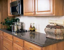Kitchen Countertops Quartz by 219 Best Lg Viatera Quartz Images On Pinterest Quartz