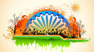 26 Free Desktop Wallpapers Psd Download Republic Day Wallpaper 2017 Download Free Republic Day Wallpaper
