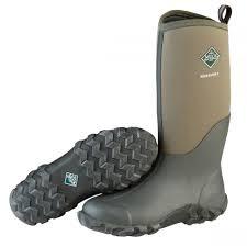 buy muck boots near me muck boots ew2 333t edgewater ii multi purpose boot moss