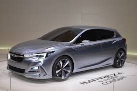 used subaru impreza hatchback 2018 subaru impreza hatchback price msrp carstuneup carstuneup