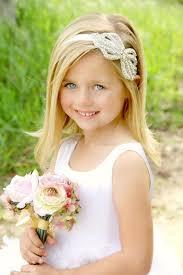 headbands for best 25 flower girl headbands ideas on flower girl