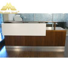 L Shape Table L Shaped Counter L Shaped Counter Suppliers And Manufacturers At