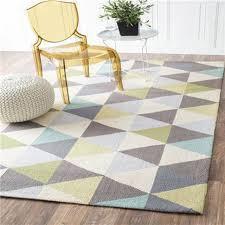 tapis chambre enfant tapis salon carpet tapis chambre d enfant tapis shaggy moquette