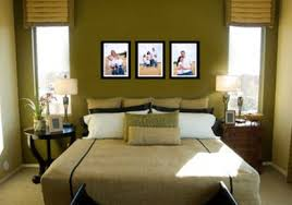 arranging bedroom furniture arranging bedroom furniture in a small room large and beautiful