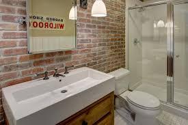 bathroom accent wall ideas lesitedeclaudiacom bathroom accent wall