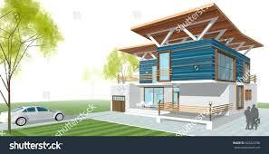 home design sketch online easy home design simple kitchen detail