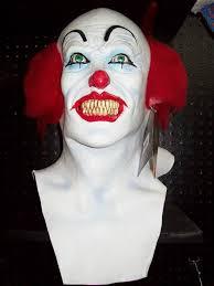 spirit halloween tyler tx little shop of horrors trick or treat studios
