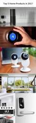 best smart products 10 best smart home images on pinterest smart door locks