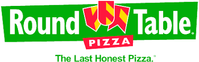 round table pizza lakeport ca wyvern round table pizza lakeport