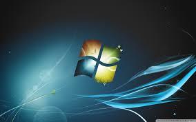 lenovo laptop themes for windows 7 lenovo wallpapers wallpaper 800 673 download lenovo wallpapers 37