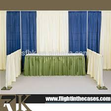pipe and drape rental nyc wedding backdrop for mandap wedding backdrop for mandap suppliers