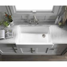 Pfister Kitchen Faucet Repair Full Size Of Pfister Kitchen Faucet Kitchen Sink Price Delta
