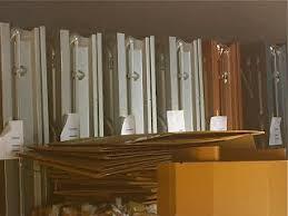 casket company jeremiah s vanishing new york south casket co