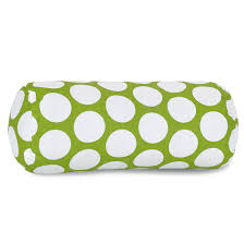 Bolster Pillows For Daybed Majestic Home 18