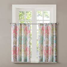 45 Inch Curtains Buy 45 Inch Curtains From Bed Bath Beyond