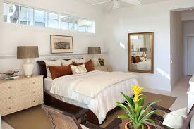 designs for bedrooms bed rooms design airy breathing basement bedroom design idea