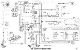 pretty parrot ck3100 wiring diagram ideas wiring diagram ideas