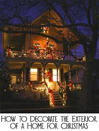 How To Decorate Home Cheap 303 Best Christmas Decorating Ideas Images On Pinterest Merry