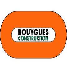 si鑒e de bouygues construction si鑒e bouygues construction 28 images emmanuelle coute bouygues