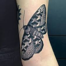butterfly tattoo reddit 874 points and 10 comments so far on reddit right sleeve