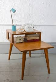 vintage mid century modern coffee table 166 best mid century modern images on pinterest retro kitchens