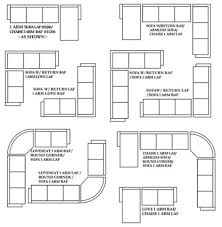 floor plan couch sofa floor plan drawing okaycreations net