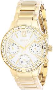Small Table Fan Souq Sale On Guess Watches Buy Guess Watches Online At Best Price In