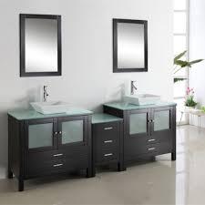 Bathroom Furniture Suppliers German Bathroom Cabinets Benevolatpierredesaurel Org
