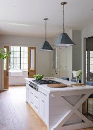 Kitchen Designs Nj Kitchen Design Trends Trade Build Hawthorne Nj With Gorgeous