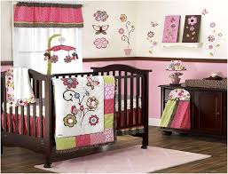 Babies R Us Bedding For Cribs Best Babies R Us Crib Bedding All Modern Home Designs Popular