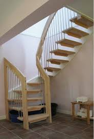 living room stairwell wall ideas hallway ideas pictures