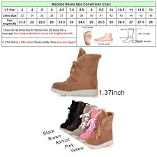 size 12 womens boots au boots winter picture more detailed picture about meotina