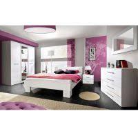 meuble blanc chambre ᐅ achetez meubles chambre mobilier pour la chambre déco fr
