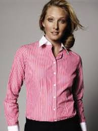 business blouses womens business blouses blouse styles