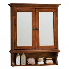 bathroom great shaving cabinet design with storage inspiring