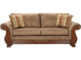home decor stores baton rouge furniture setting style in your home with royal furniture memphis