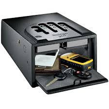 black friday deals on gun cabinets biometric gun safes biometric safes fingerprint safes categories