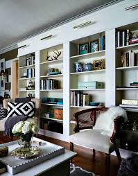 Old Ikea Bookshelves by Easy Ikea Hacks For Your Apartment Best Diy Projects Thrillist