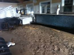 Ballards Beach Block Island Aftermath Of Hurricane Sandy On Block Island U2013 My World Your