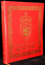 tartans of the clans and families of scotland u0027 abebooks