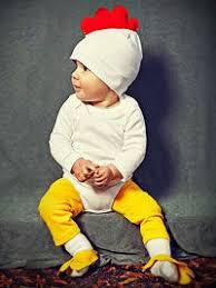 Infant Penguin Halloween Costume Diy Halloween Diy Costumes Diy Baby Girls Halloween Costumes Diy