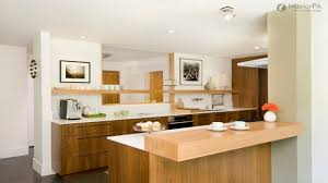 Apartment Size Appliances Small Apartment Dishwasher