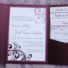 print your own wedding invitations print your own wedding invitation design archives bitfax co copy