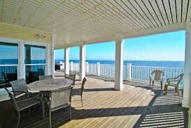 dauphin island rentals dauphin island vacation rentals condo rentals
